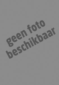 Jesse Schim van der Loeff